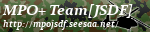 jsdf-banner2.png